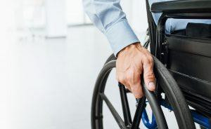 La prestation de compensation du handicap : PCH
