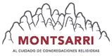 Montsarri